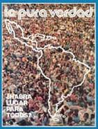 1976 (Prelim No 03) Abr-May