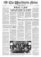 WWN 1981 (Prelim No 15) 081001