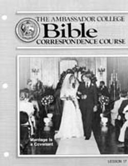 AC Bible CC L17 (1983)01