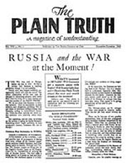 1943 November-December