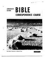 AC Bible Corr Course Lesson 38 (1965)01
