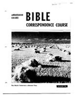 AC Bible Corr Course Lesson 38 (1965)01