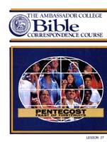 AC Bible CC L27 (1986)01