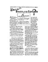 1934 January