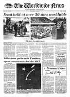 WWN 1975 (Prelim No 19) Oct 0301