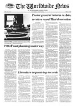 WWN 1983 (Prelim No 03) 020701