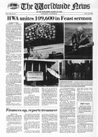 WWN 1984 (Prelim No 21) 111201