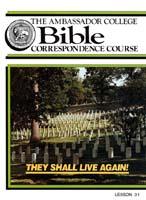 AC Bible CC L31 (1987)01