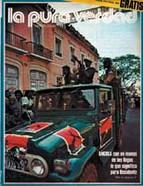 1976 (Prelim No 04) Jun-Jul