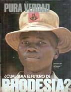 1977 (Prelim No 03) Abr