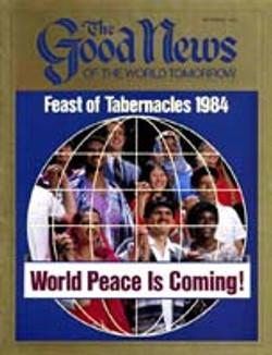 Good News 1984 (Prelim No 08) Sep01