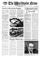 WWN 1974 (Prelim No 04) Feb 1801