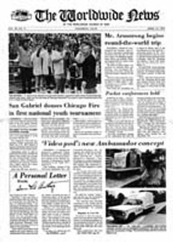 WWN 1975 (Prelim No 08) Apr 1401