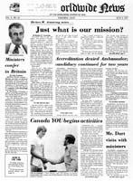 WWN 1977 (Prelim No 14) Jul 401