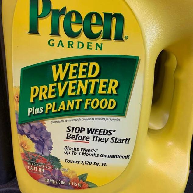 weed preventer.jpg