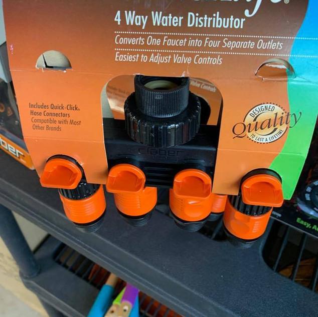 water distributor.jpg