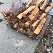 fire wood.jpg