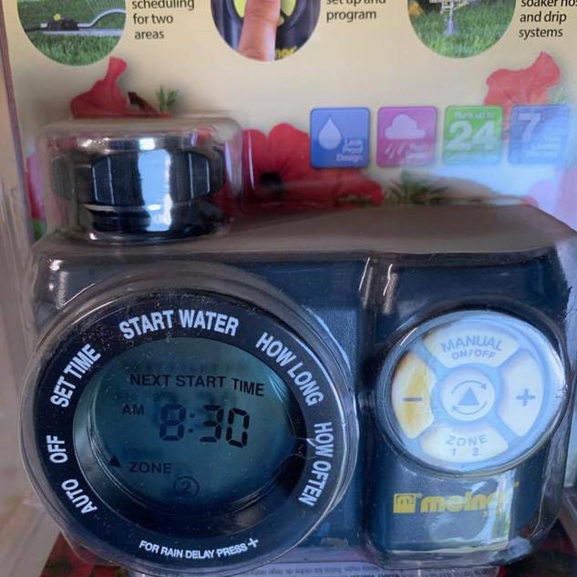 water timer.jpg
