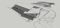 Initial Concept Sketch 1 16-07-2015.jpg