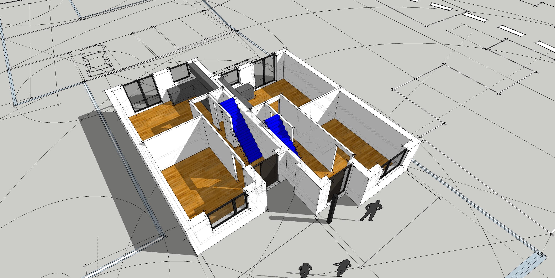Concept Sketch 3 28-01-2016.jpg
