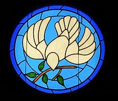 Bond Memorial Funeral Home Mt Juliet