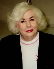 Gardner, Helen Marvine.jpg