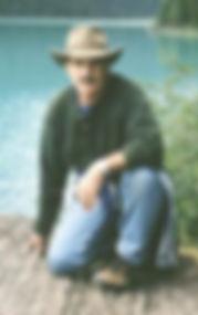 Jerry Davis Silhouette.jpg