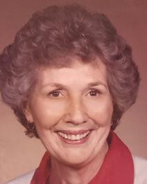Thelma Maxine Amos.jpg
