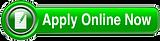 ApplyOnlineButton.png