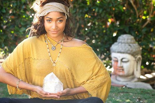 Meditation Bundles-2 to choose from