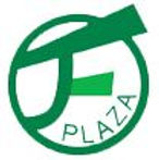 J&F Plaza.JPG