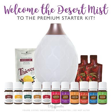 Welcome-Desert-Mist.png