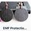 Thumbnail: EMF Protection Bundle