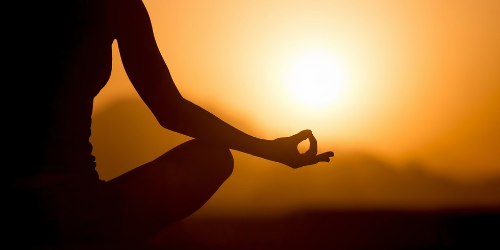 Creating a Space to Meditate & Best Ways to Meditate