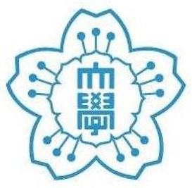 Showa Womens University logo.JPG