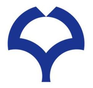 Osaka University logo.JPG