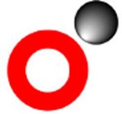 Heisei College of Music logo.JPG