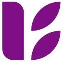 Kyoto University of Education logo.JPG