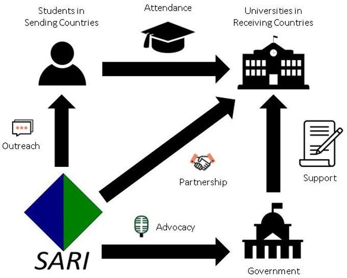 SARI Website diagram interim.JPG