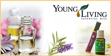 young-living-oils1.jpg