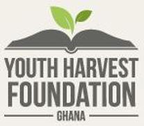 Youth Harvest Foundation Ghana logo.JPG