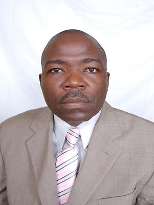 Mr Yengbeh picture.jpg