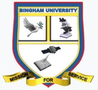 Bignham University logo.JPG