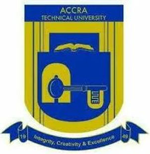 Accra Technical University logo only.JPG