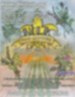 NHG Year 3 official flyer.JPG