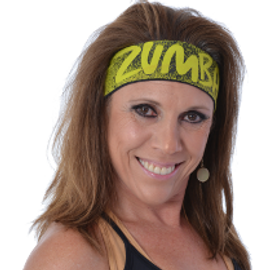 Miriam Kelerstein. Zumba, Fitness, Dance classes in Coral Springs, Parkland, West Boca