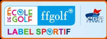 golf de val-grand