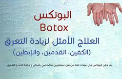 البوتكس3a
