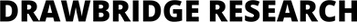 Text Logo (Blue)@3x.png