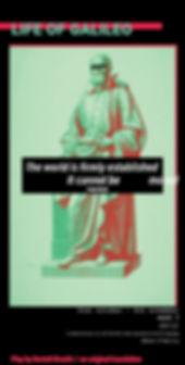 LOG Poster.jpg